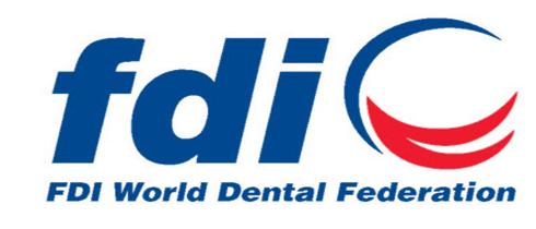 Nueva definición de salud bucodental de la FDI