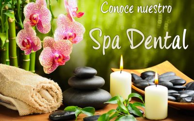 Spa Dental