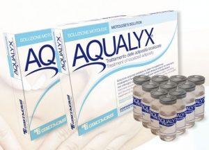 aqualix-producto