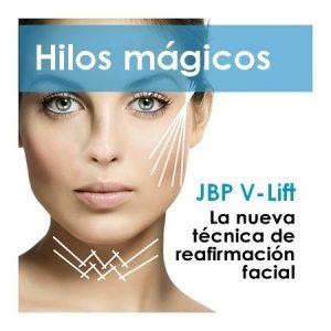 hilos_magicos-jbp-vlift